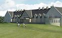Un nouveau parcours à St Andrews - Le Point Golf | actualité golf - golf des vigiers | Scoop.it