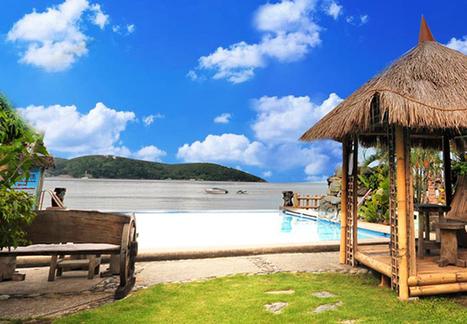 hotels and Resorts in Puerto Galera Philippines | Philippines Top Destination | Scoop.it