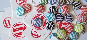 Wordpress Development Popularity-Here Are The Reasons | Web Design & Development | Scoop.it
