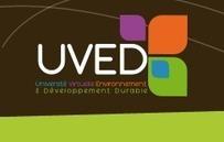 Un ouvrage numérique pour tout savoir sur le développement durable | Environnement et développement durable, mode de vie soutenable | Scoop.it