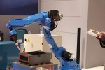 European Scientists Create A Robot That Builds Its Own Tools | Robots and Robotics | Scoop.it