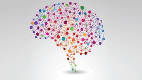 Wissensmanagement: Unternehmen nutzen Social Collaboration Tools wenig | passion-for-HR | Scoop.it