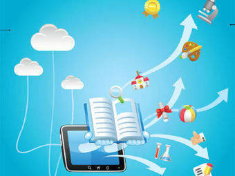 7 awesome things you can learn online for free - Economic Times | online resources | Scoop.it