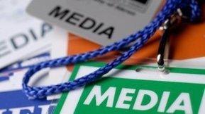 Media pass: citizen journalists need an industry body - The Drum Opinion (Australian Broadcasting Corporation)   Psycholitics & Psychonomics   Scoop.it
