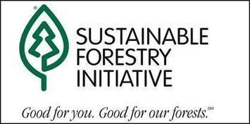 Time, Nat Geo Partner with Sustainable Forestry Initiative | Timberland Investment | Scoop.it