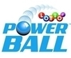 Key Way To Win Powerball's $317M Jackpot - Forbes | lottery | Scoop.it