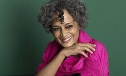 Why 20 years is not long to wait for Arundhati Roy's next novel | Storypost | Scoop.it