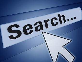 SEO for your Blog | What Are My KeyWords? | SEO & Social Marketing for Professional Services Firms | Scoop.it
