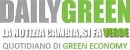Ospitalità diffusa nel cuore dell'Umbria - Dailygreen   Albergo Diffuso & Ospitalità Diffusa   Scoop.it