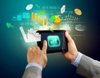 Estos son los países donde más dinero se invierte en publicidad ... - Silicon News | Marketing | Scoop.it