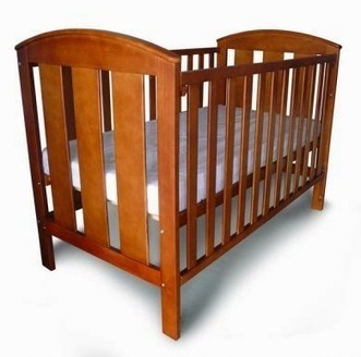 Deciding on a Safe and also Inexpensive Infant Cot | Baby Products | Scoop.it