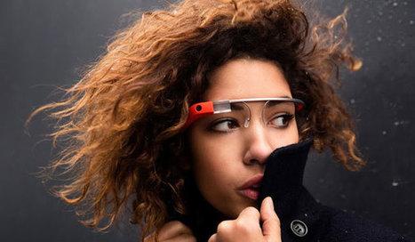Analysis: Why Google killed Glass | Wearable Tech Watch | Keepamericaheard | Scoop.it