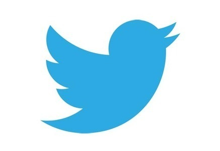 Using Twitter to reinforce classroom concepts   Technology in Education   Scoop.it