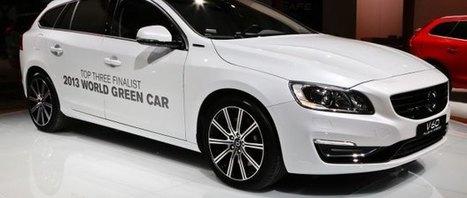 Focus2move| Dutch car market - 2015 | focus2move.com | Scoop.it