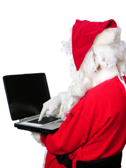 Dear Social Santa …10 Things On My Social Media UXmas List! | Business 2 Community | Content Curation for dummies | Scoop.it
