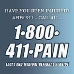 411 Pain   411 Pain   Scoop.it