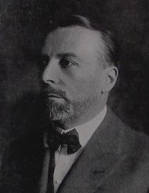 Tout sur la généalogie: Alexis CHARMEIL, conseiller d'Etat au début du 20ème siècle | Rhit Genealogie | Scoop.it