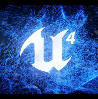 Unreal Engine 4.11 Gets NVIDIA's VRWorks Multi-Res Shading   The Official NVIDIA Blog   Computer Graphics & Rendering   Scoop.it