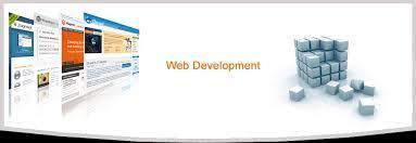 Dubai Web Design & Dubai Web Development Company: The Phase of Web Development – The Influence of this Series   Web Design Dubaii   Scoop.it