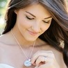 Quality Jewelry Suppliers for Women