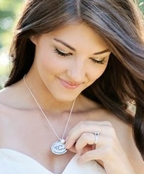 Personalize Your Jewelry Style | Quality Jewelry Suppliers for Women | Scoop.it