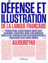 Coll., Défense et illustration de la langue française aujourd'hui | La poésie ne meurt jamais ! | Scoop.it