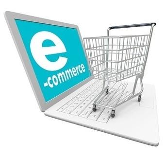 E-commerce : Les avis et commentaires influencent-ils vraiment les achats ? (Dossier) | SI mon projet TIC | Scoop.it
