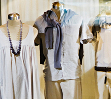 Apparel Sourcing Company Manufacturing T Shirts, Shirts and Denims | The Gulati Group | Scoop.it