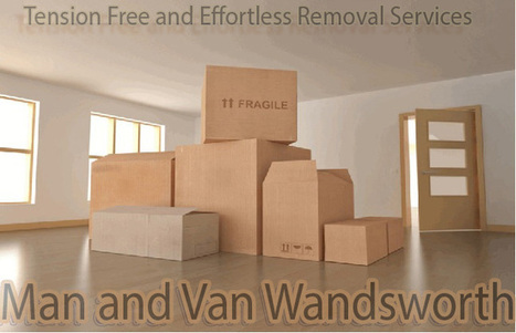 Tension Free and Effortless Removal Services | Services | Scoop.it