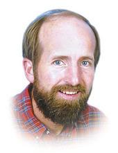 Ken West: Techniques that help students | NW Facebook Content | Scoop.it