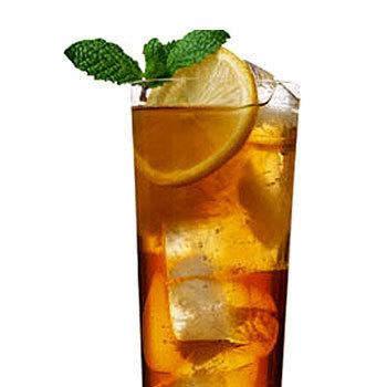 buy ice tea online | Budwhitetea | Scoop.it