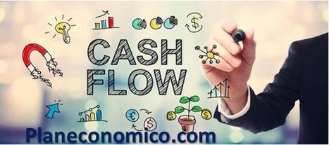 #Competitividad : Liquidez de la empresa | Estrategias de Competitividad 2.0: | Scoop.it
