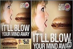 La publicidad subliminal - La vida cotidiana | Publicidad subliminal-Subliminal publicity | Scoop.it