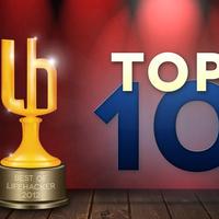 Most Popular Top 10s of 2012 | Digital-News on Scoop.it today | Scoop.it