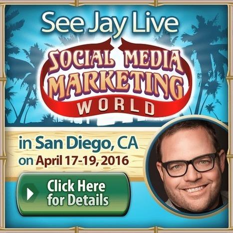 8 New B2B Video Content Marketing Trends | Du Marketing & autres facéties de la vie... | Scoop.it