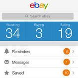 "iOS7 & Ecommerce: EBay, Zappos iOS 7 Updates Capture ""First Mover"" Advantages | Ecom Revolution | Scoop.it"
