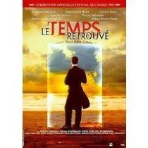 LYon-Actualités.fr: La mort de Raoul Ruiz, un réalisateur inspiré (avec Wikipedia) | LYFtv - Lyon | Scoop.it