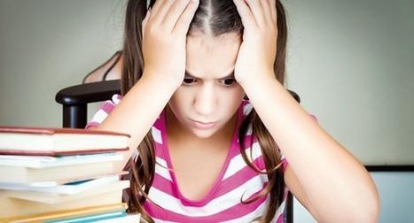Comment ruiner la confiance d'un apprenant en 5 minutes ? - Sydologie - toute l'innovation pédagogique ! | l'ecole web 2.0 - APPRENDRE AUTREMENT | Scoop.it