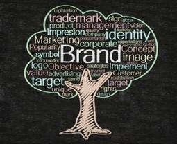 7 consejos para planificar contenido en redes sociales   Futuro y Tecnología   Scoop.it