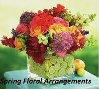 Order Flower Arrangements Today | adedejitaxi | Scoop.it