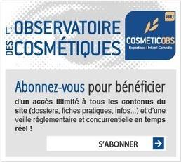 ACTU : TTIP : la position de l'Europe pour les cosmétiques : Commission européenne | Cosmetici e Salute | Scoop.it