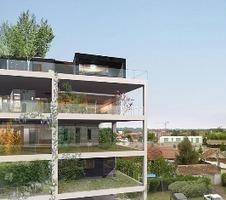 Urbanisme durable : Projet d'habitat vertical, dans l'écoquartier ... | Urbanisme | Scoop.it