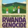 Broken Memory: Rwandan Genocide
