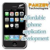 IOS Development India   IOS Development Company India   Iphone Application Development in USA   Scoop.it