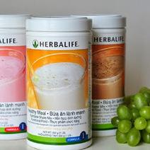 Bán rẻ Herbalife, Vision, Nu Skin, Tiens, thực phẩm chức năng, mỹ phẩm   Amway thanh lý rẻ nhất thị trường   Scoop.it