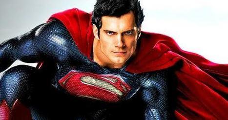 Batman V Superman News You Should Know About | celebrities suits | Scoop.it