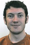 James Holmes: Who Is Aurora, Colorado Dark Knight Rises Shooting Suspect? | NewsFeed | TIME.com | READ WHAT I READ | Scoop.it