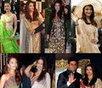 20 fashion mistakes of Aishwarya Rai Bachchan   Bollywood News   Scoop.it