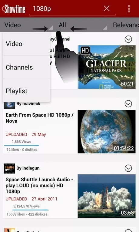 YouTube Floating HD Player Pro v1.2.3b   ApkLife-Android Apps Games Themes   Android Applications And Games   Scoop.it