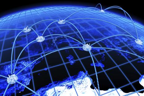 Server monitoring aperto per ferie - Blog Magiant | Magiant - electronic design | Scoop.it